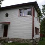 Vabriku Hostel,  Tallinn