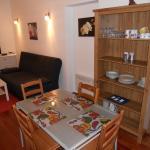 Guba Apartment Maribor Center,  Maribor
