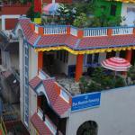 Blue Mountain Home Stay, Kathmandu