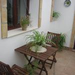 Hotel Pictures: Casa Rural La Villa, Castro del Río