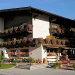 Foto Hotel: Gasthof Luchnerwirt, Kramsach