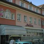 Hotel Pictures: Hotel Café Adler, Triberg
