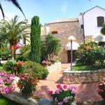 Hotel Ca' Di Berta, Albenga