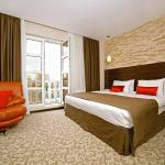 Добавить отзыв - Villa Marina Hotel