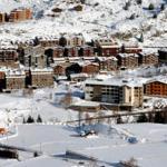 Hotel Pictures: Apartamentos La Merceria 3000, El Tarter