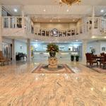 Best Western Plus Concordville Hotel, Concordville