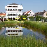 Hotelbilleder: Das-Schmidt Privathotel, Mörbisch am See