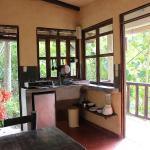 Hotel Pictures: Villas Anazasi, Santa Teresa