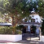Residence Gnura Momma, Locri