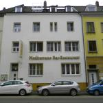 Hotel Pictures: Astra Hotel, Kaiserslautern
