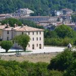 Agriturismo Antico Muro,  Sassoferrato