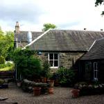 Hotel Pictures: Port Na Craig Inn & Restaurant, Pitlochry