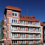 Block 531 ApartHouse Mladost, Sofia