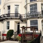 Granville Hotel, Brighton & Hove