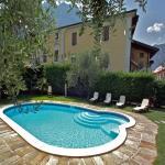 Appartamenti Villa Aranci,  Riva del Garda