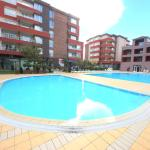 Menada Zornitsa Apartments, Sunny Beach
