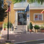 Hotel Pictures: Hotel Totana Sur, Totana