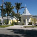 Queens Gate Resort, Bradenton Beach
