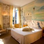 Hôtel Windsor,  Nice