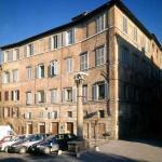 Casa Laura,  Siena