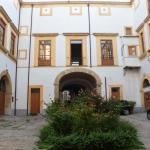 Home Resuttano, Palermo