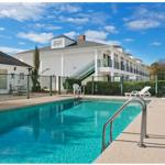 Baymont Inn and Suites - Grenada, Grenada