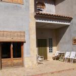 Hotel Pictures: Barranc Del Minyo, Vall d'Alba