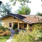Villa Camaiani,  Arezzo