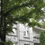 Hotel Mare, Hamburg