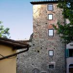 Torre Forese, Figline Valdarno