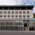 Best Western Måløy Hotel, Måløy