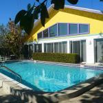 Whispers Resort Condos,  St Pete Beach