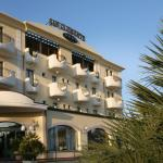 Hotel San Clemente, Santarcangelo di Romagna