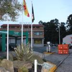 Hotel Pictures: Hotel Reigosa, Reigosa