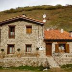 Las Aldeas Apartamento Turistico, Ezcaray