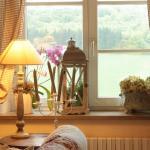 Hotel Pictures: Saint Joseph des Tassons, Fresnes-au-Mont