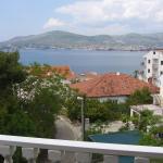 Apartments Barić, Trogir