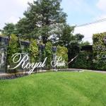 Royal Suite Hotel Bangkok, Bangkok