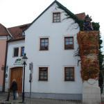 Hotellikuvia: Gasthof Ludl, Groß-Enzersdorf