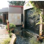 A La Martha's Air-Port Guest House, Port Elizabeth