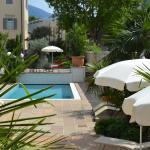 Hotel Leon d'Oro,  Rovereto
