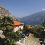 Residence La Madonnina, Limone sul Garda