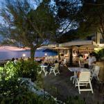 Hotel Gabbiano,  Maratea