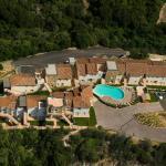 Residence Ea Bianca, Baja Sardinia