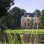 Stayokay Utrecht - Bunnik, Bunnik