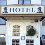 Hotel Pictures: Hotel Zum Stresemann, Göttingen