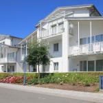 Villa Karola Ferienwohnungen Paradies Rügen