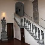 Appartamento Tornabuoni, Florence