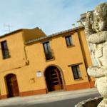 Hotel Pictures: Casa Rural Ca La Siona, Avinyonet