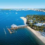 Sunset Key Cottages, Key West